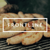 FRONTL1NE BBQ 2019 AUTUMN開催します!