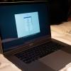 40万くらいするMacBook Proを買った話 (4) ~到着&開梱~