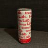 KLabのオリジナルエナジードリンク「Energy Lab.」の紹介