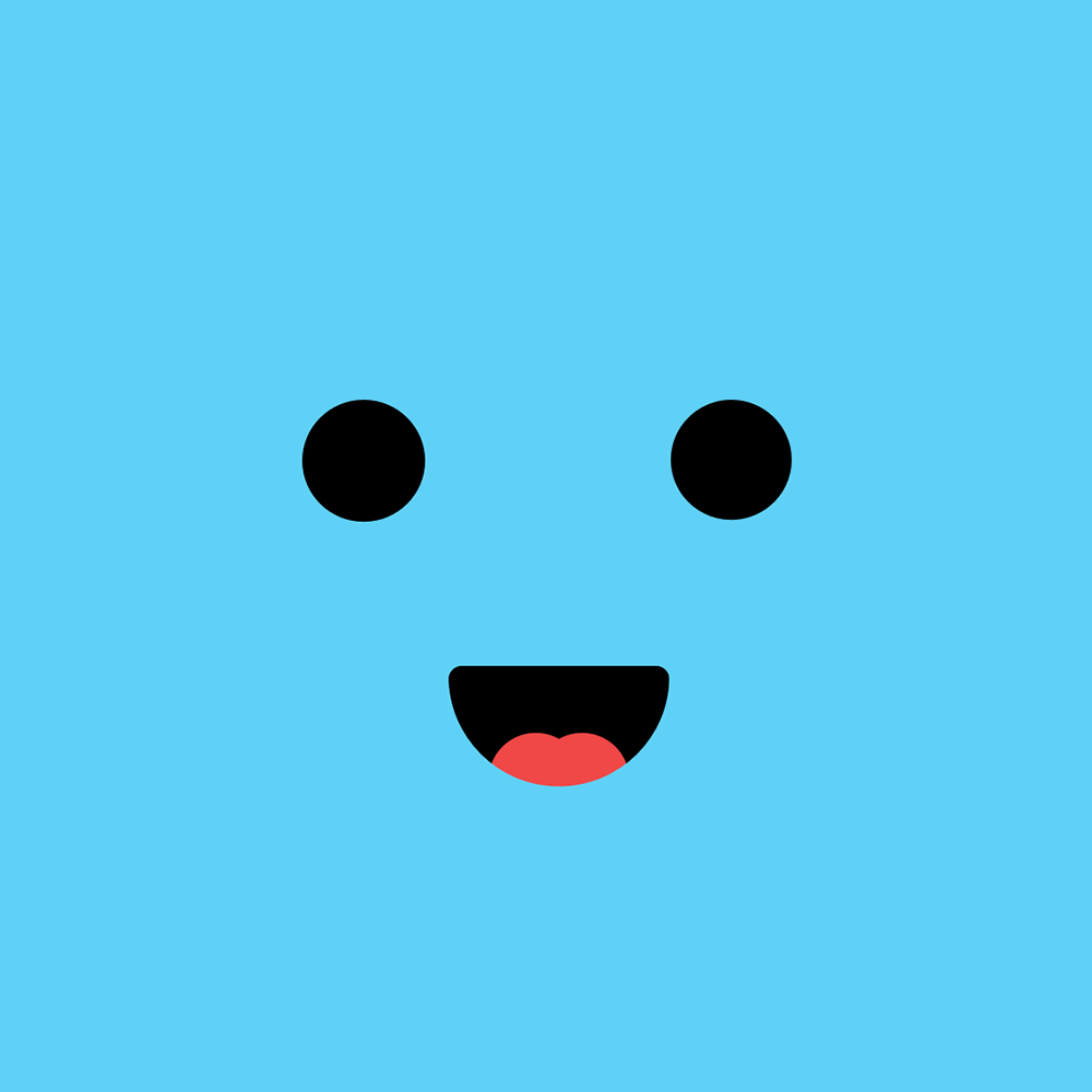 音楽 bot ディスコ