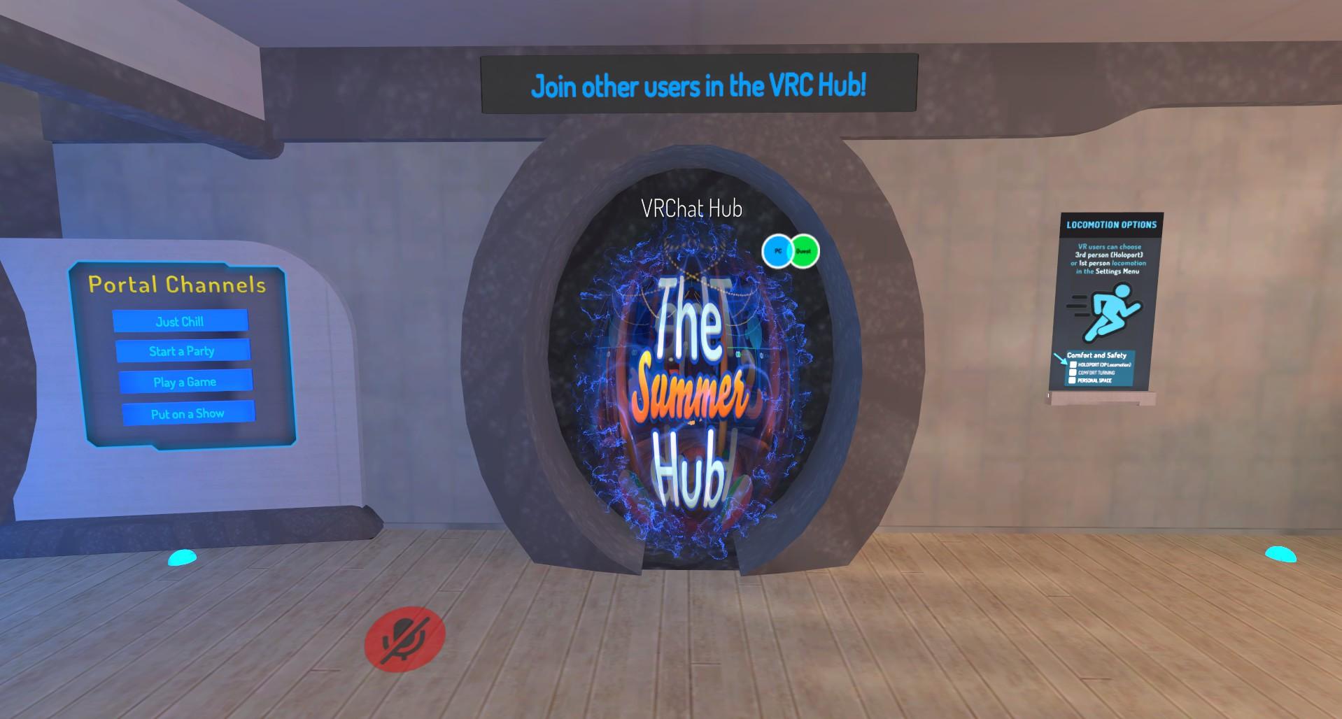 VRChatとは何か (概要&はじめ方、VR機器は必要?など) | FRONTL1NE