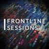 日本初のデモパーティ&LANパーティ イベント「FRONTL1NE SESSIONS」へのご招待